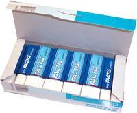 Art Erasers, Item Number 2003202