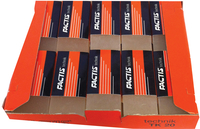 Art Erasers, Item Number 2003203