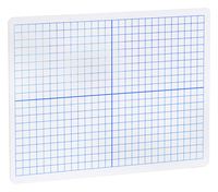 Small Lap Dry Erase Boards, Item Number 2003276