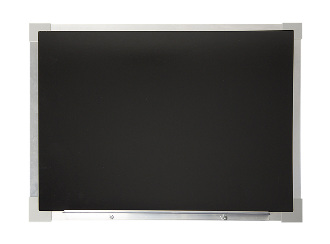 Small Lap Dry Erase Boards, Item Number 2003287