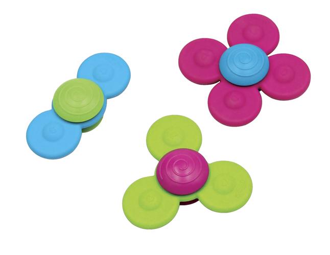 Manipulative Play Supplies, Item Number 2003292
