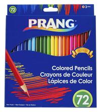 Colored Pencils, Item Number 2003314