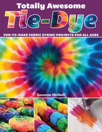 Art Books, Art Workbooks Supplies, Item Number 2003326