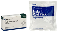 Image for Acme Cold Pack, Reusable, 4 x 5 in from SSIB2BStore