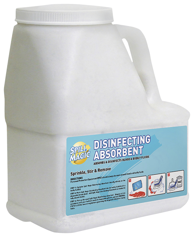 Floor Care Cleaning Products, Item Number 2003339