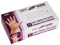 Gloves, Item Number 2003356