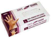 Gloves, Item Number 2003360