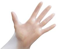 Gloves, Item Number 2003364