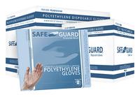 Gloves, Item Number 2003365
