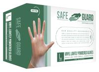 Gloves, Item Number 2003367