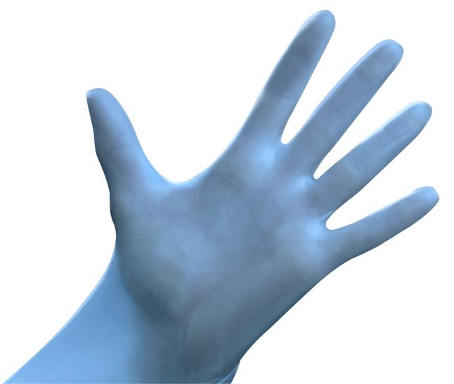 Gloves, Item Number 2003373