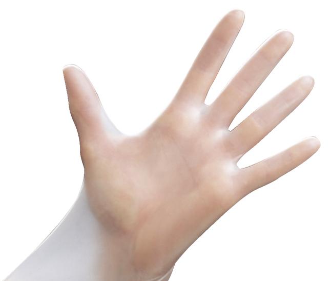 Gloves, Item Number 2003374