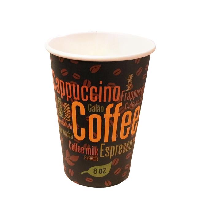 Food Service Cups, Item Number 2003391