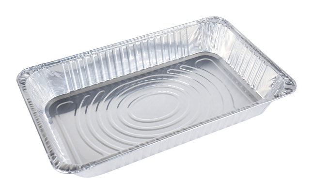 Kitchenware, Item Number 2003409