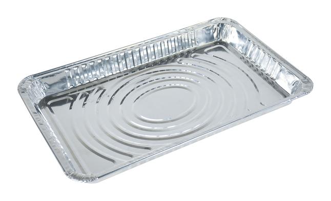 Kitchenware, Item Number 2003411