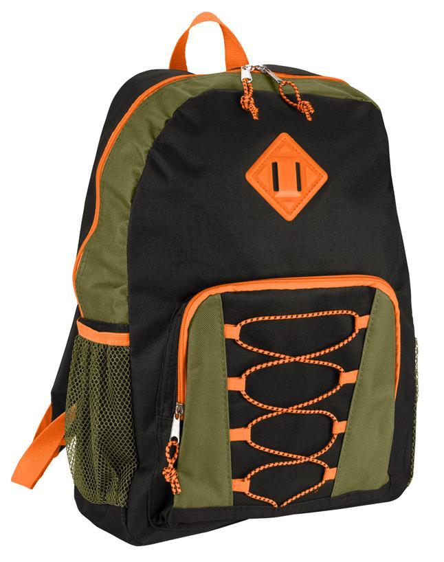 Backpacks, Item Number 2003468
