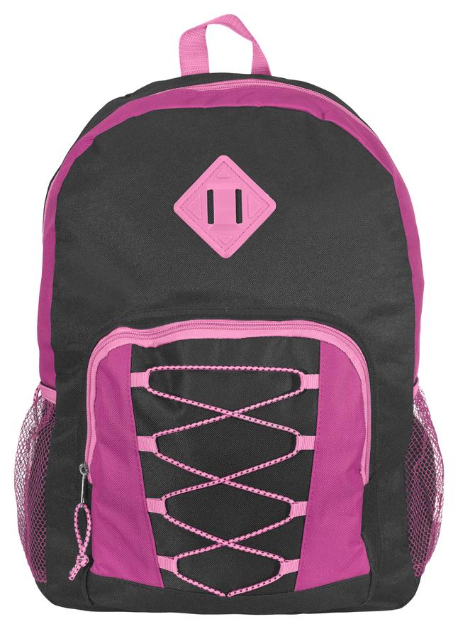 Backpacks, Item Number 2003475