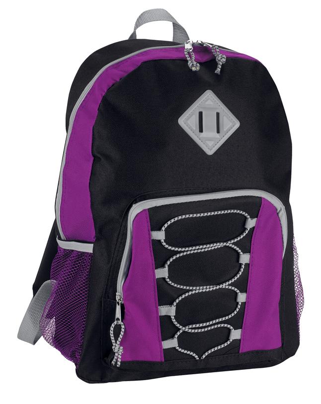 Backpacks, Item Number 2003476