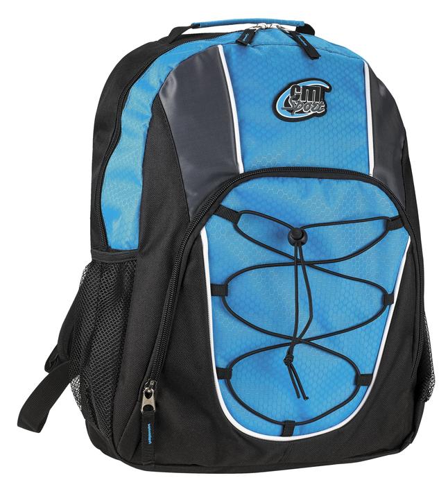 Backpacks, Item Number 2003478
