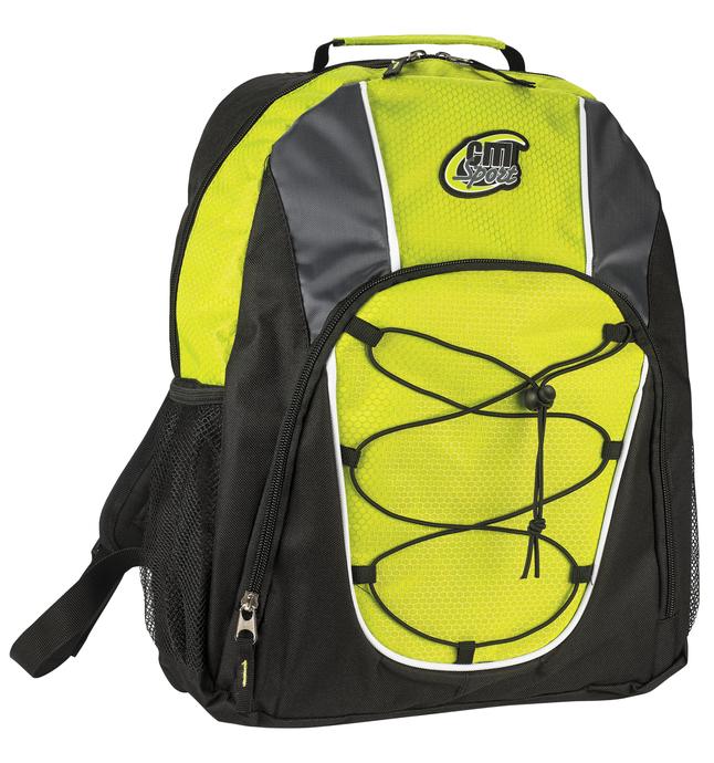 Backpacks, Item Number 2003479