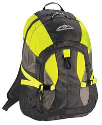 Backpacks, Item Number 2003483