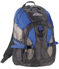 Backpacks, Item Number 2003484