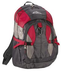 Backpacks, Item Number 2003485