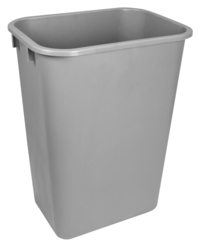 Waste and Recycling Containers, Item Number 2003498
