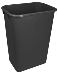 Waste and Recycling Containers, Item Number 2003499