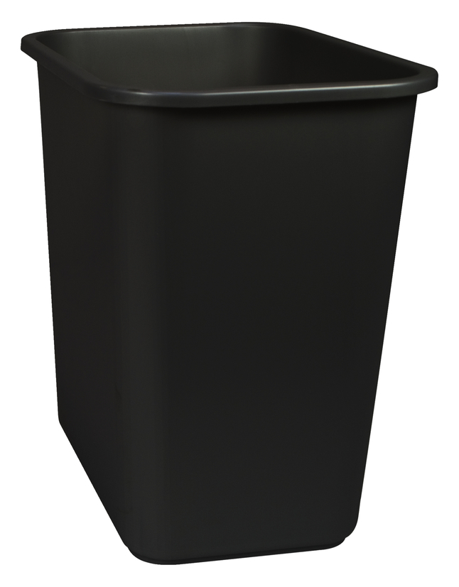 Waste and Recycling Containers, Item Number 2003500