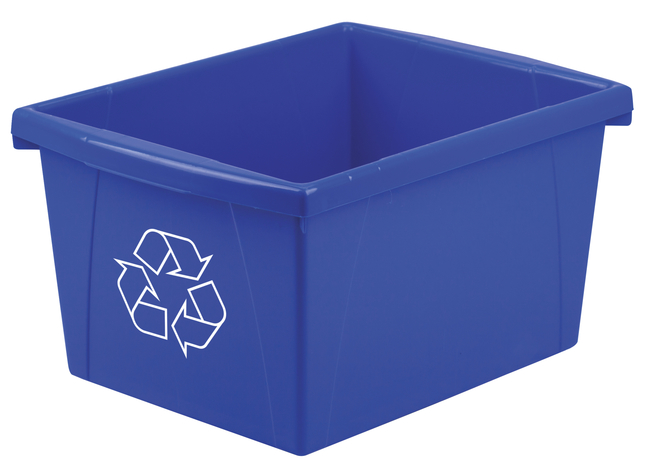 Recycling Bins, Item Number 2003501