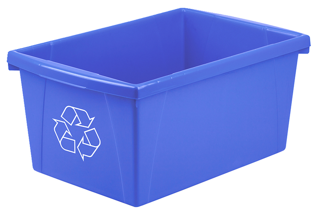 Recycling Bins, Item Number 2003502