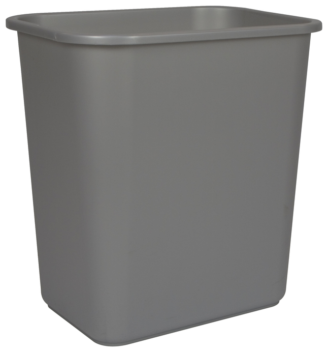 Waste and Recycling Containers, Item Number 2003504