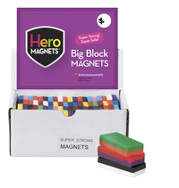 Magnets, Item Number 2003507