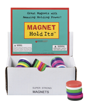 Magnets, Item Number 2003508
