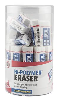 Art Erasers, Item Number 2003559