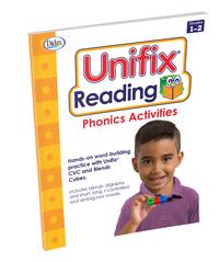 Literacy, Comprehension, Item Number 2003682