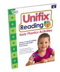 Literacy, Comprehension, Item Number 2003683