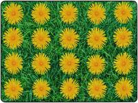 Carpets, Item Number 2003751