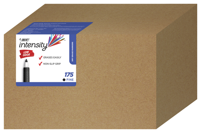 Dry Erase Markers, Item Number 2003828