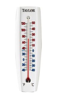 Weather Instruments, Weather Tools Supplies, Item Number 200-3858