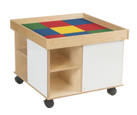 Block Tables, Item Number 2003912
