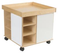 Block Tables, Item Number 2003913