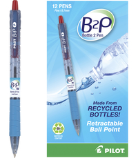 Ballpoint Pens, Item Number 2003934