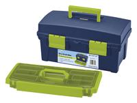 Storage Boxes, Item Number 2003990