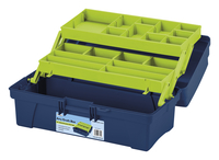 Storage Boxes, Item Number 2003992