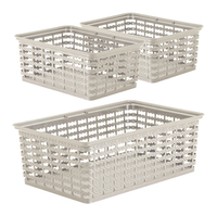 Storage Baskets, Item Number 2003993