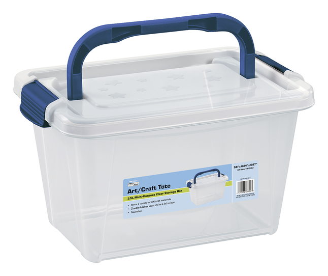 Storage Boxes, Item Number 2003995