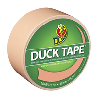 Duct Tape, Item Number 2004091