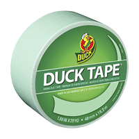 Duct Tape, Item Number 2004093